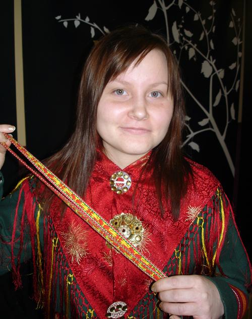 saamiwoman (500x632, 356Kb)
