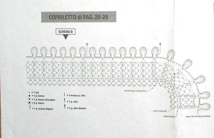 IQvFN47pXlU (700x452, 259Kb)