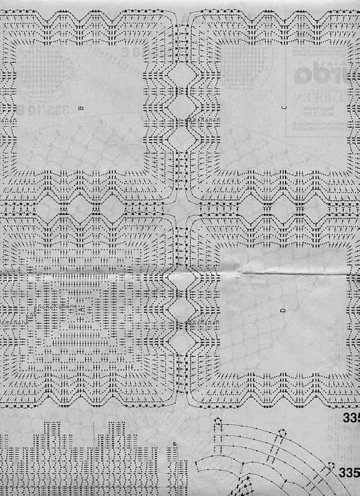 EX6M1H1JWto (508x700, 300Kb)