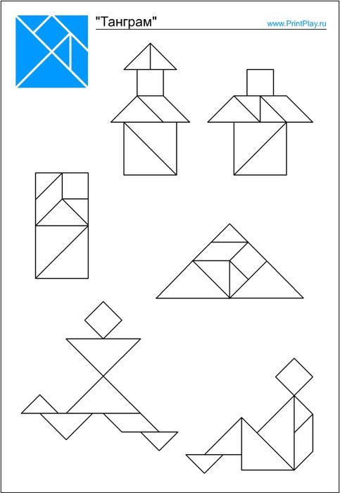 5111852_tangram_01 (483x700, 72Kb) .