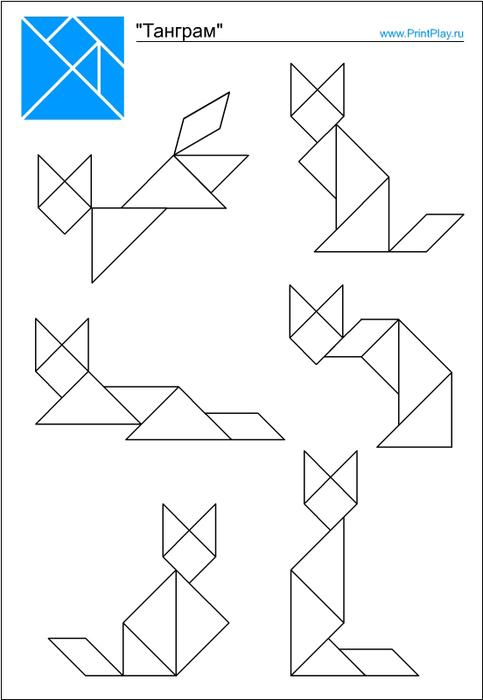 5111852_tangram_05 (483x700, 76Kb) .