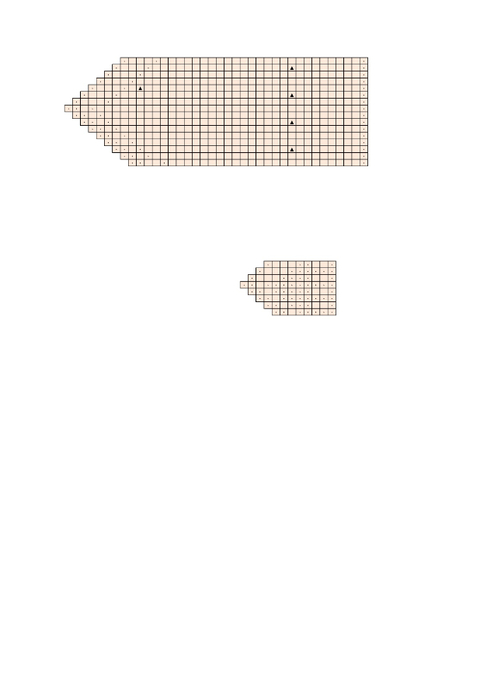 page-1 (494x700, 67Kb)