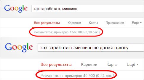 eroticheskie-klipi-russkaya