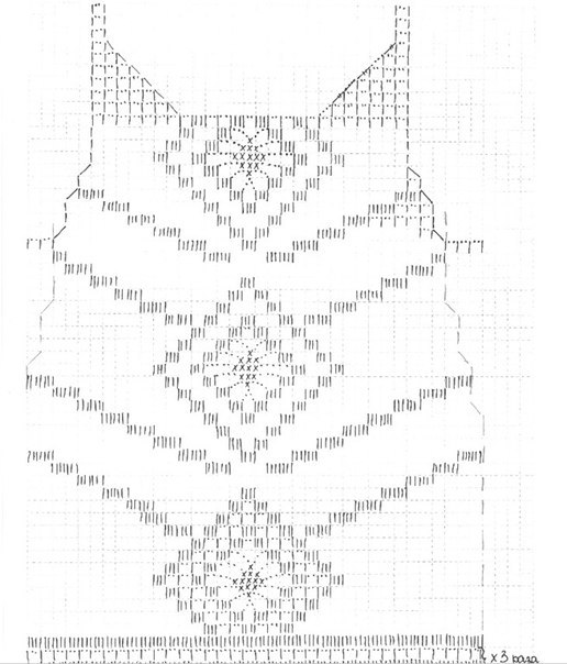 топик2 (516x604, 62Kb)