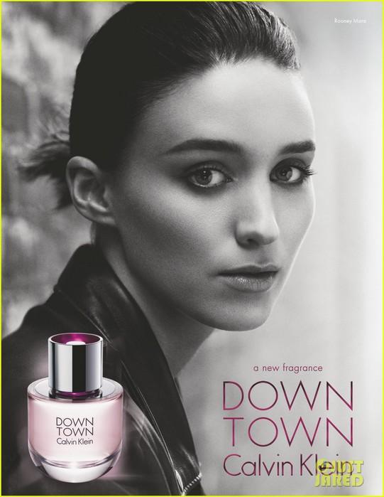 rooney-mara-calvin-kleins-fragrance-newest-face-01 (541x700, 74Kb)
