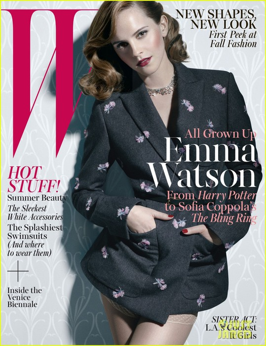 emma-watson-covers-w-magazine-june-july-2013-02 (539x700, 116Kb)
