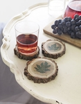 Превью tree-coasters-via-countryliving (360x460, 79Kb)