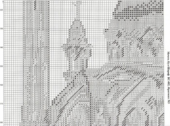 www.StitchArt.net-Схема-51 (700x519, 471Kb)