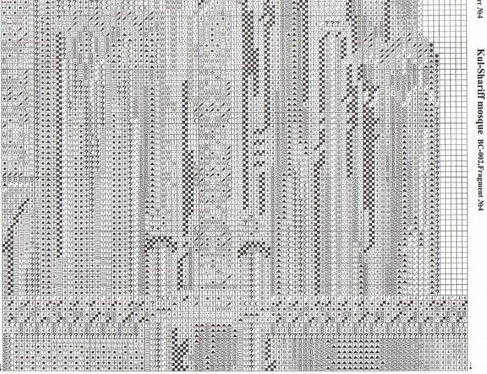www.StitchArt.net-Схема-81 (700x537, 513Kb)