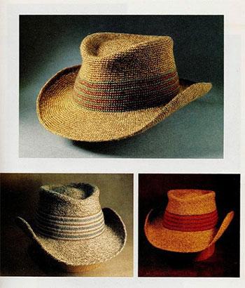 covboy-hat (350x410, 41Kb)