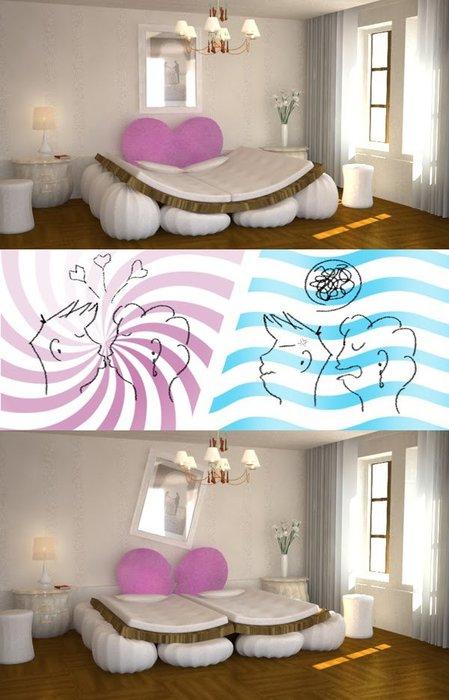 необычная мебель.jpg4 (449x700, 60Kb)