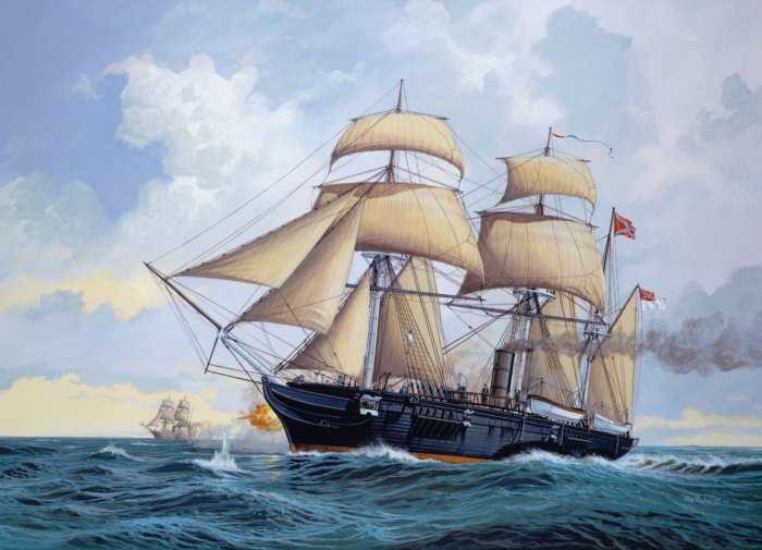 01 CSS_Alabama (700x505, 34Kb)
