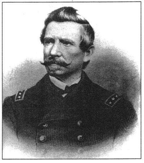 03 Симмс Рафаэль капитан Алабамы (490x554, 76Kb)