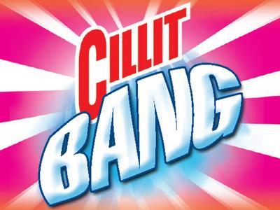1371140983_Cillit_Bang_logo (400x300, 21Kb)