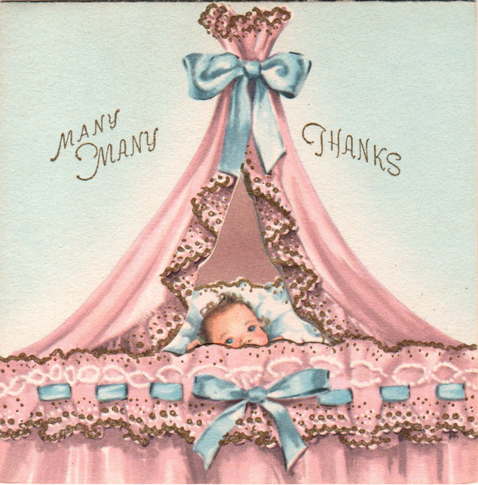 0 Baby card 00 (689x700, 604Kb)