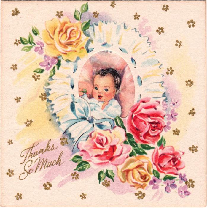 0 Baby card 00c (698x700, 646Kb)