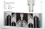 Превью 001e (700x446, 214Kb)