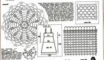 Превью 003a (700x409, 211Kb)
