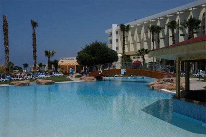 b_cipru_paphos_hotel_laura_beach_83265 (700x465, 53Kb)