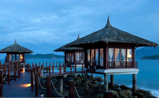 Спа-салон_отеля_Vinpearl_Luxury_Nha_Trang,_Нячанг (509x316, 263Kb)