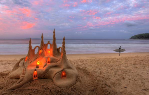 летняя забава - замок из песка/4348076_194430 (596x380, 101Kb)