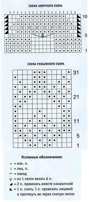 platiekivi9a (309x700, 148Kb)