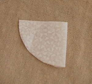 Как сшить цветы из ткани. Мастер-класс (4) (300x274, 50Kb)