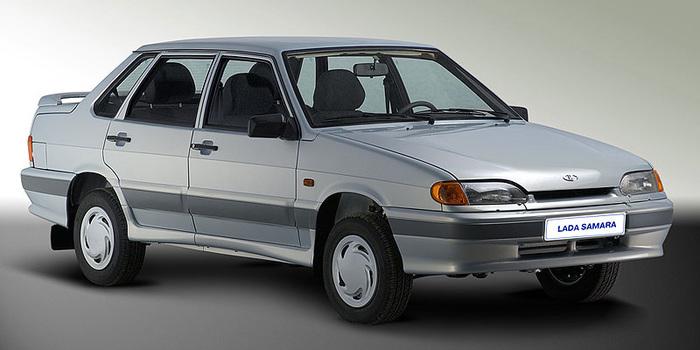 vaz-2115 (700x350, 74Kb)