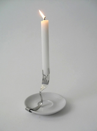 1286882076_candle-holder (330x443, 60Kb)