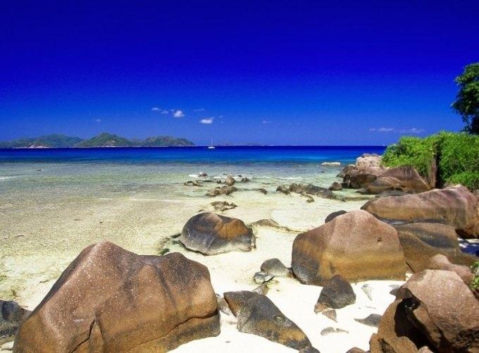 сейшельские острова фото 1 (680x501, 169Kb)
