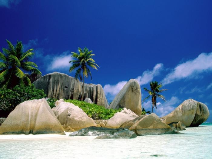 сейшельские острова фото 5 (700x525, 250Kb)