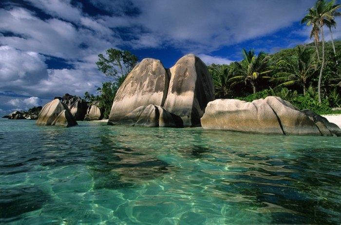 сейшельские острова фото 7 (700x462, 203Kb)