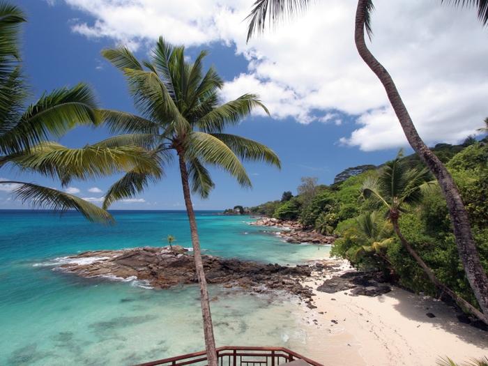 сейшельские острова фото 9 (700x525, 299Kb)