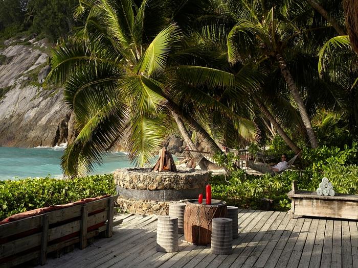 сейшельские острова фото 11 (700x525, 385Kb)