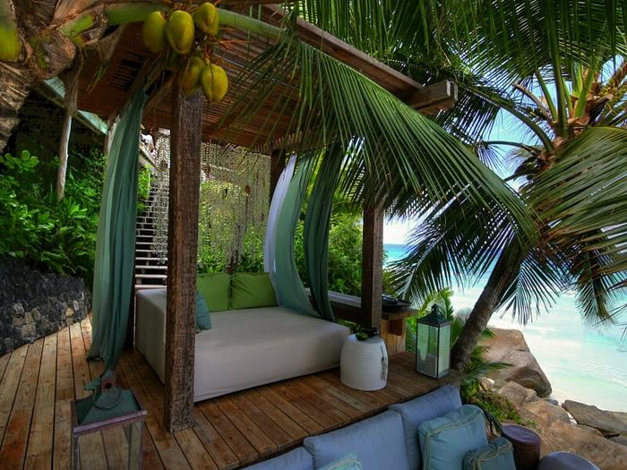 сейшельские острова фото 13 (700x525, 358Kb)