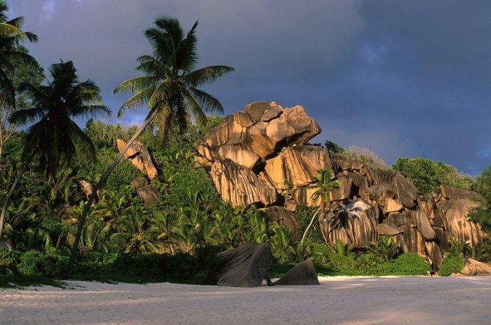 сейшельские острова фото 17 (700x464, 200Kb)