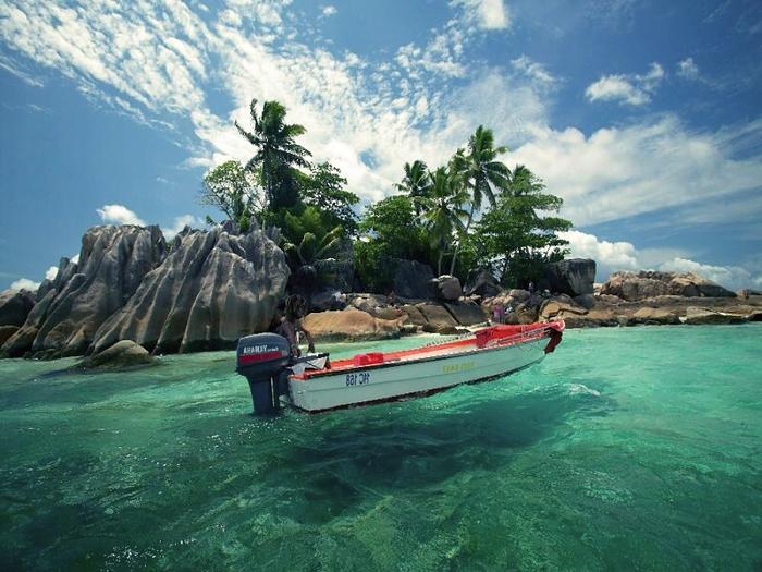 сейшельские острова фото 18 (700x525, 295Kb)