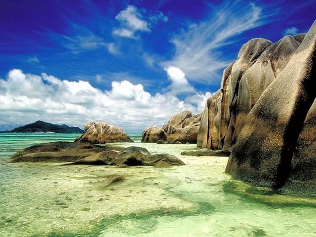 сейшельские острова фото 20 (640x480, 180Kb)