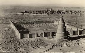 babilon (285x177, 11Kb)