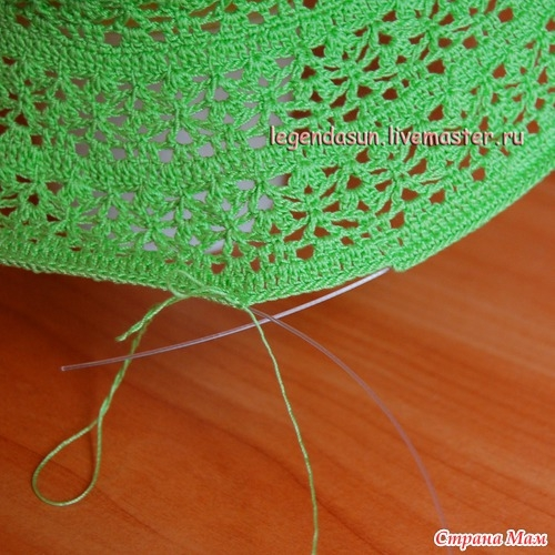 летняя шляпка крючком (11) (500x500, 192Kb)