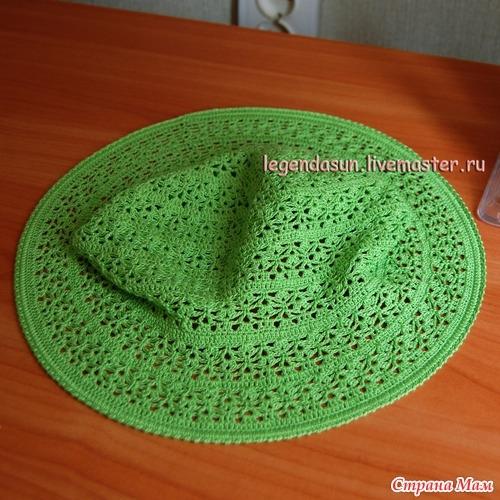летняя шляпка крючком (20) (500x500, 213Kb)