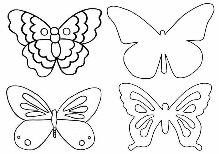 butterfly20 (700x495, 126Kb)