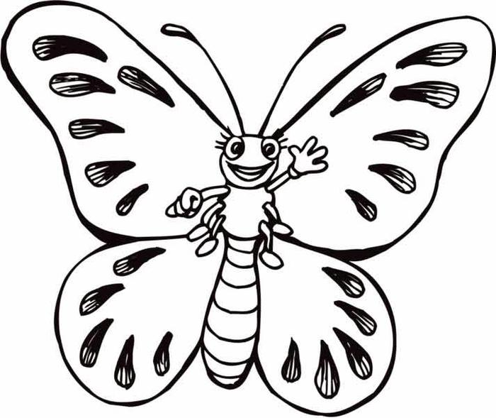 butterfly1 (700x589, 164Kb)