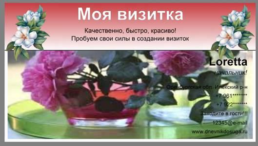 4721164_vizit (529x300, 29Kb)