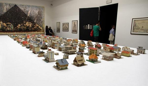 387-model-houses-2[3]