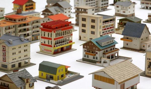 387-model-houses-5[3]
