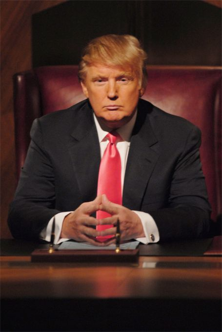 donald-trump-photo11 (455x679, 32Kb)