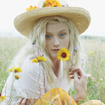 4360286_99px_ru_avatar_126572_devushka_v_solomennoj_shljape_sidit_v_pole (150x150, 26Kb)