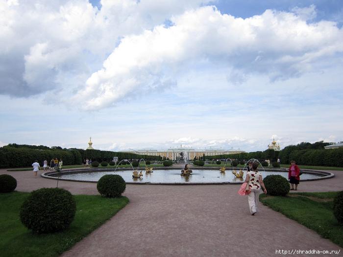 Петергоф, июнь 2013, 01 (700x525, 229Kb)