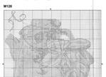 Превью 1416 (700x507, 304Kb)
